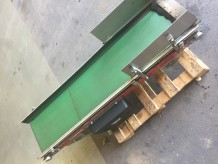 CONVEYOR STOCK NI 17010